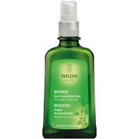 Weleda / Berken anti cellulite olie