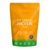 Orangefit / Fit Green Protein Chocolade