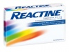 Reactine / Reactine tabletten