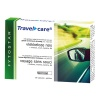 Fytostar / Travel care