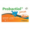 Metagenics / Probactiol junior