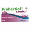 Metagenics / Probactiol senior